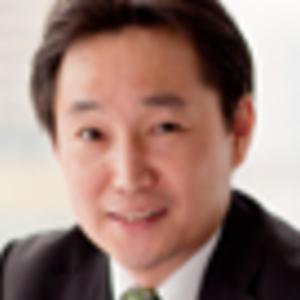 Tadao Minaguchi