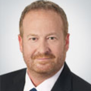 Michael Hyman