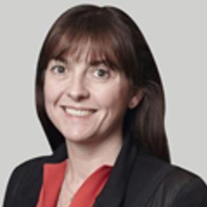 Victoria Harling