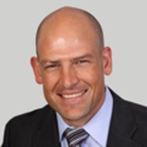 Werner Gey van Pittius