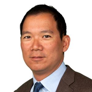 Ken Hsia