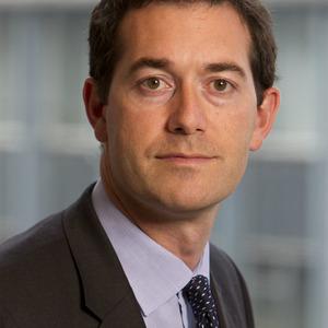 Jonathan Ingram