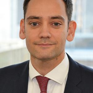 Michael Barakos