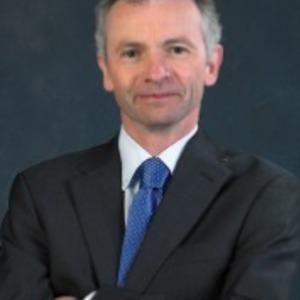Gareth Maher