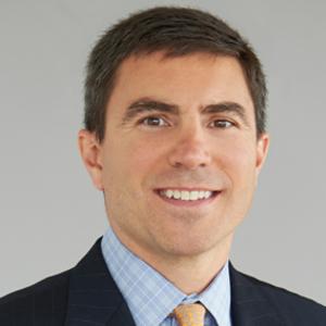 Peter Bourbeau