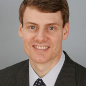 Stephen Lanzendorf