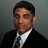 Prashant Chandran