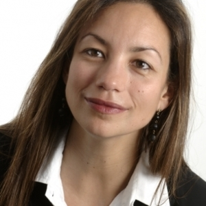 Nathalia Barazal