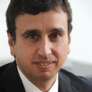 Fabrizio Biondo