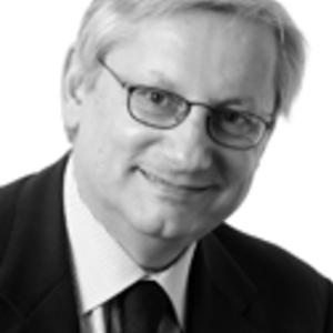 Giuliano Mazzoni