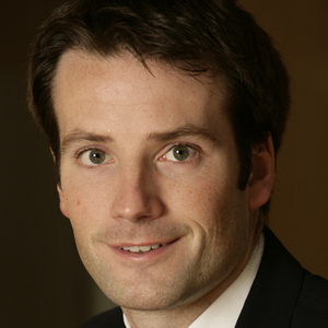 Stuart Rhodes