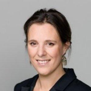 Marie Guigou