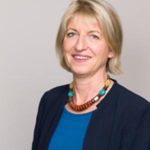 Marie-Jeanne Missoffe