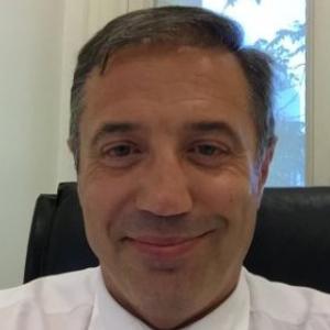 Alfonso Escárate