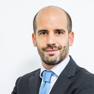 Alberto Estévez Olleros
