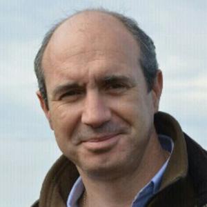 Leopoldo Ybarra