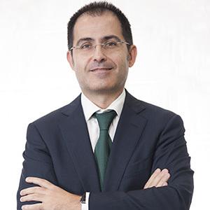 Antonio López Silvestre