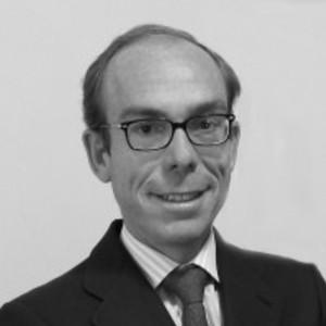 José Antonio Larraz