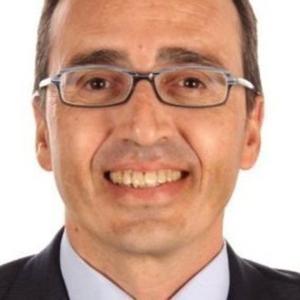César García Velasco