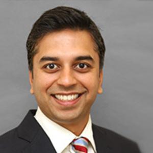 Sanjay Natarajan