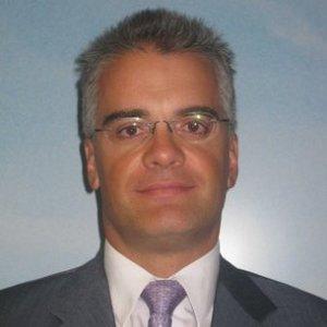 Javier Marquina