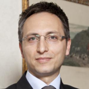 Lorenzo Sacchi