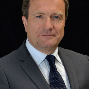 Philippe Champigneulle