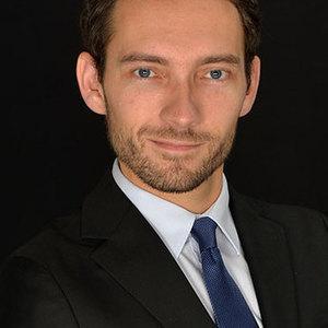Romain Grandis