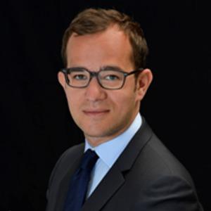 Augustin Picquendar