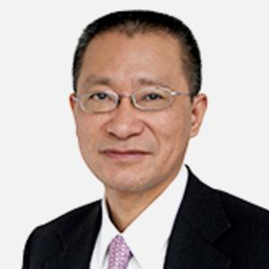 Frank Yao