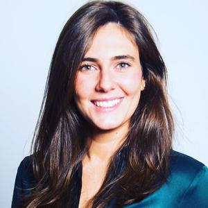 Cristina Cobián
