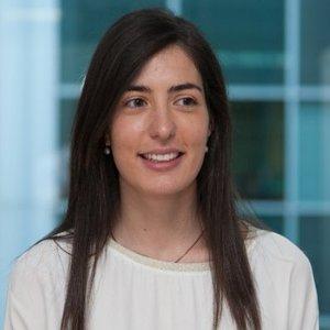 Julia Sáez