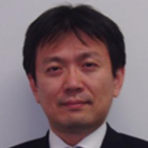 Kentaro Takayanagi