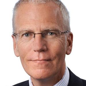 Hans van Zwol