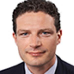 Alex Zuiderwijk