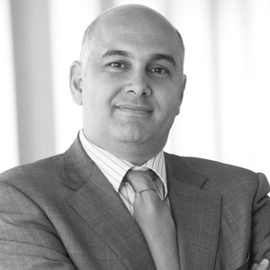 Michael Pytosh