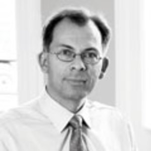 Henrik Østergaard Pedersen