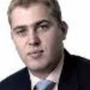Andrew Holliman