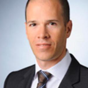 Martin Hinterhofer