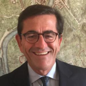 Mario Cuccia