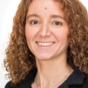 Sara Cazzola