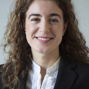 Silvia García-Castaño