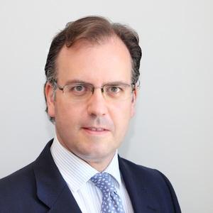 Alberto Matellán
