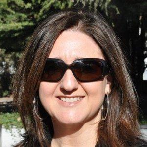María Reyes Torio Martín