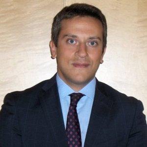 Giuseppe Tudisco