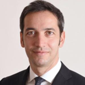 Vincenzo Saccente