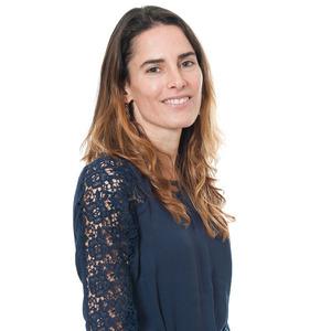 Anahi Machado Tironi