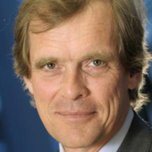 Didier Le Menestrel