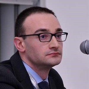 Riccardo Morassut