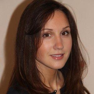 Morgane Delledonne
